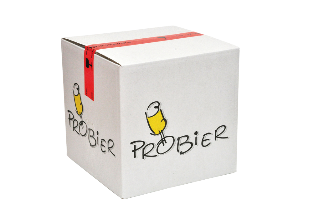 ProBier-Club-Abo