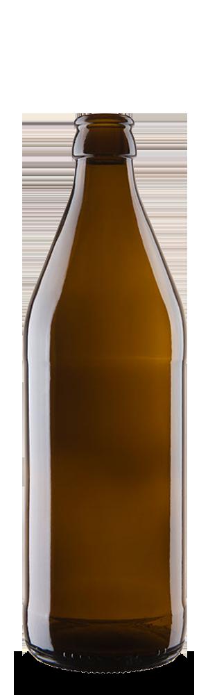 Abbildung Flasche Premium-Pils