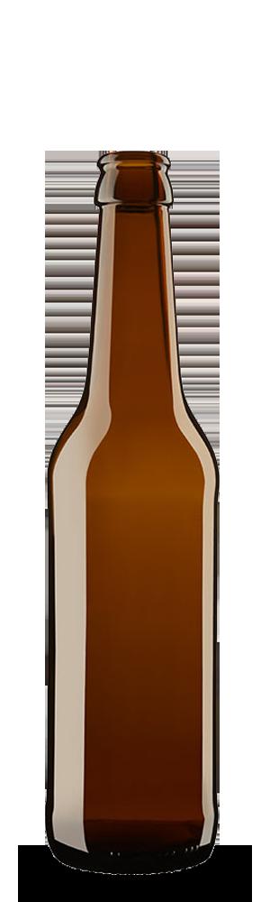 Abbildung Flasche King 2000