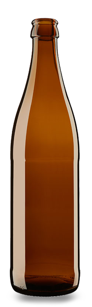 Abbildung Flasche Garley Premium Pilsner