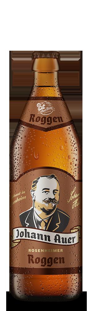 Rosenheimer Roggen