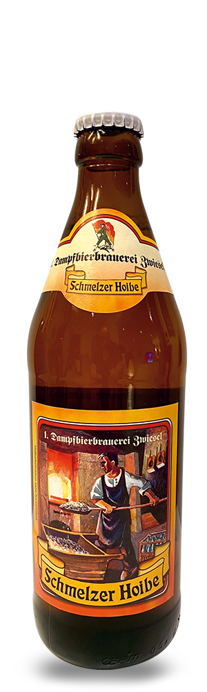 Schmelzer Hoibe