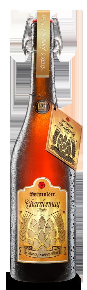 Detmolder Chardonnay