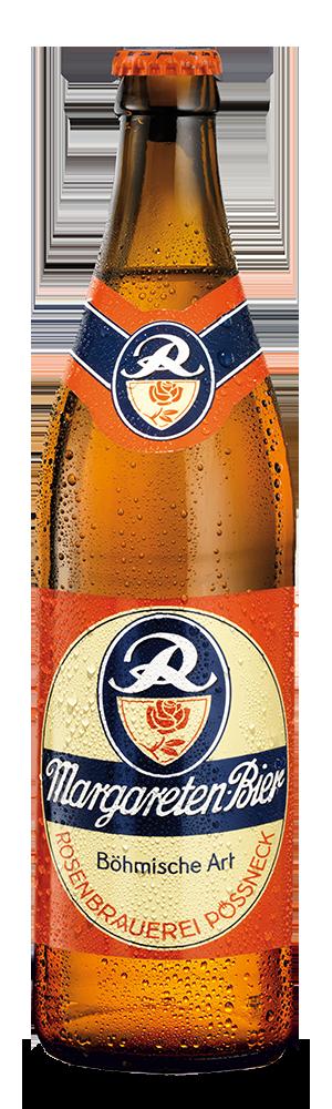 Margareten Bier