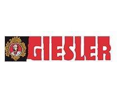 Logo Arienhell GmbH & Co KG