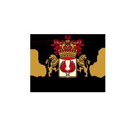Logo der Aspichbräu