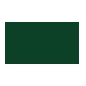 Logo der Brauerei Bosch GmbH & Co. KG