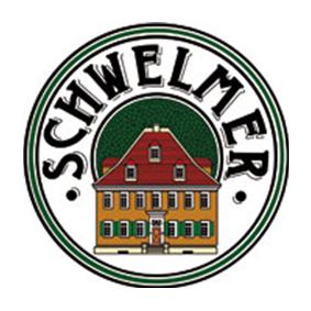 Logo der Brauerei Schwelm