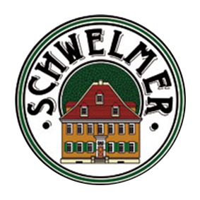Logo Brauerei Schwelm