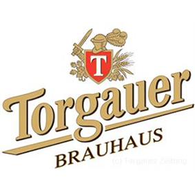 Logo Brauhaus Torgau AG