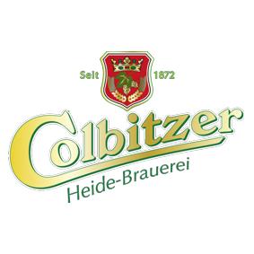 Logo Colbitzer Heide-Brauerei GmbH