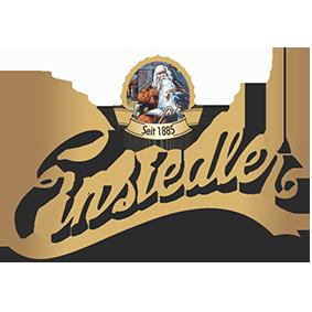 Logo der Einsiedler Brauhaus GmbH