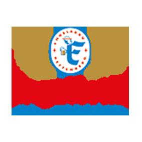 Logo der Engelbräu