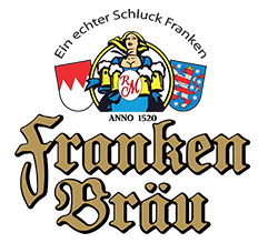 Logo Franken Bräu Lorenz Bauer GmbH & Co. KG