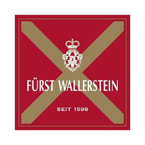 Logo der Fürst Wallerstein Brauhaus GmbH