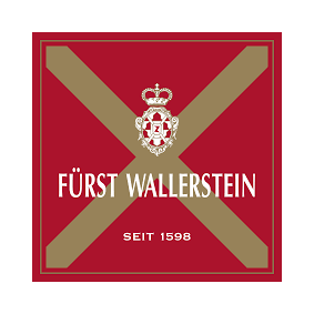 Logo Fürst Wallerstein Brauhaus GmbH