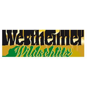 Logo Gräflich zu Stolberg'sche Brauerei Westheim GmbH