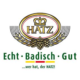 Logo der Hatz-Moninger Brauhaus GmbH