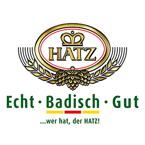Logo Hatz-Moninger Brauhaus GmbH