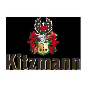 Logo der Kitzmann Bier GmbH