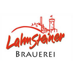 Logo Lahnsteiner Brauerei GmbH & Co. KG