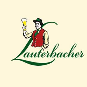 Logo der Lauterbacher