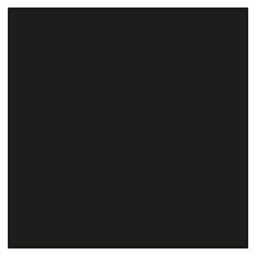 Logo Maisel & Friends