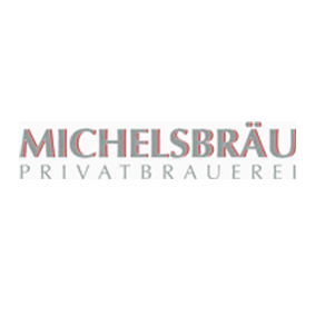 Logo der Michelsbräu GmbH