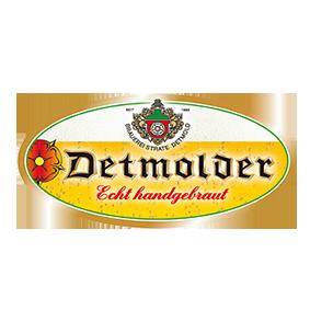 Logo Privat-Brauerei Strate