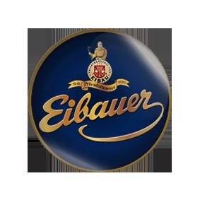 Logo der Privatbrauerei Eibau i.Sa. GmbH