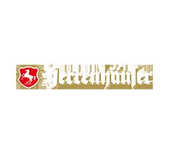 Logo der Privatbrauerei Herrenhausen GmbH