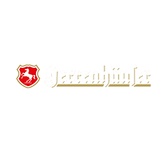 Logo Privatbrauerei Herrenhausen GmbH