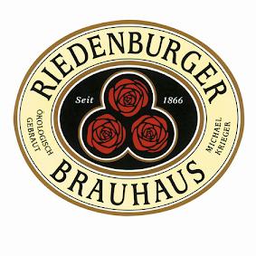 Logo der Riedenburger Brauhaus GmbH & Co.KG