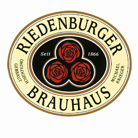 Logo Riedenburger Brauhaus GmbH & Co.KG