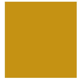 Logo der Schloßbrauerei zu Sandersdorf Schambachtal GmbH