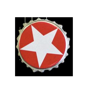Logo der Sternburg Brauerei GmbH