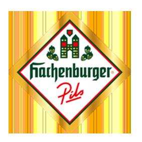 Logo der Westerwald-Brauerei
