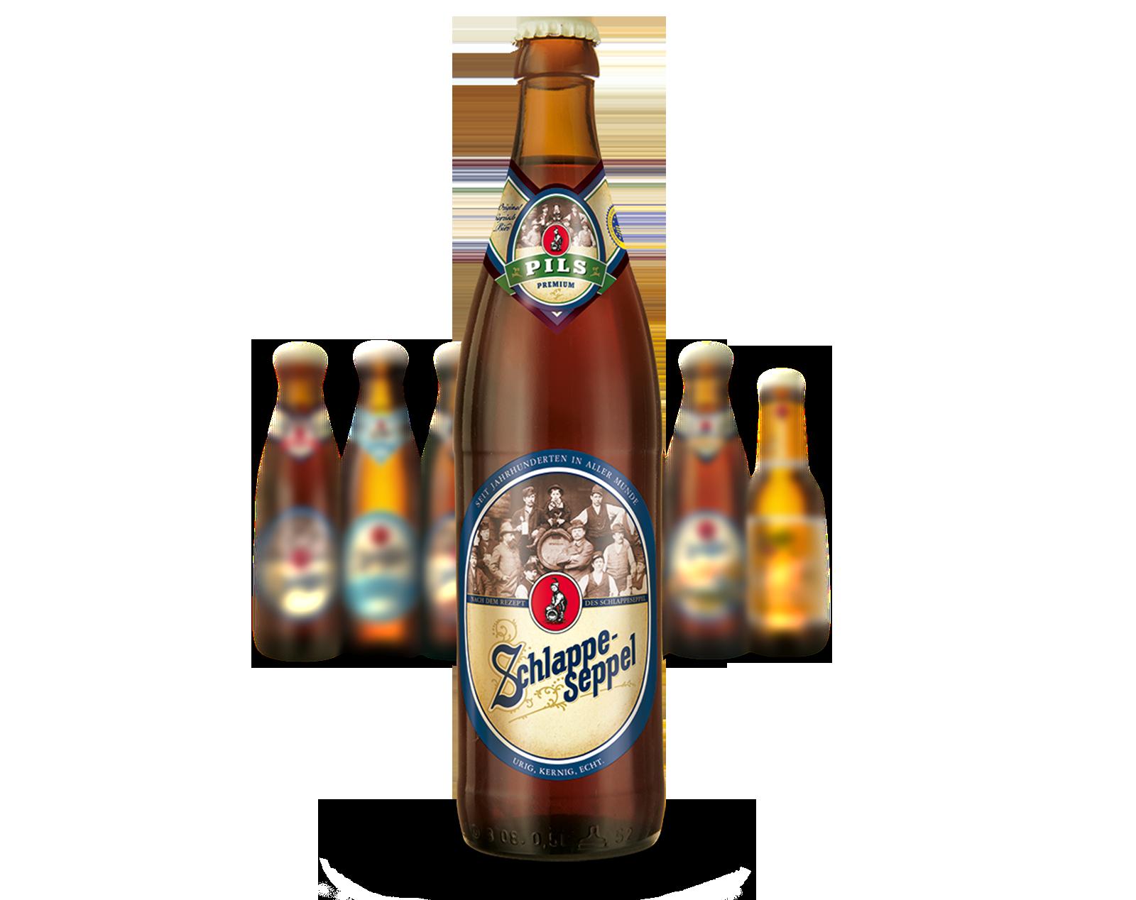 Bier des Monats Juli 2021